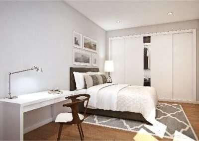 Dormitorio Principal-100