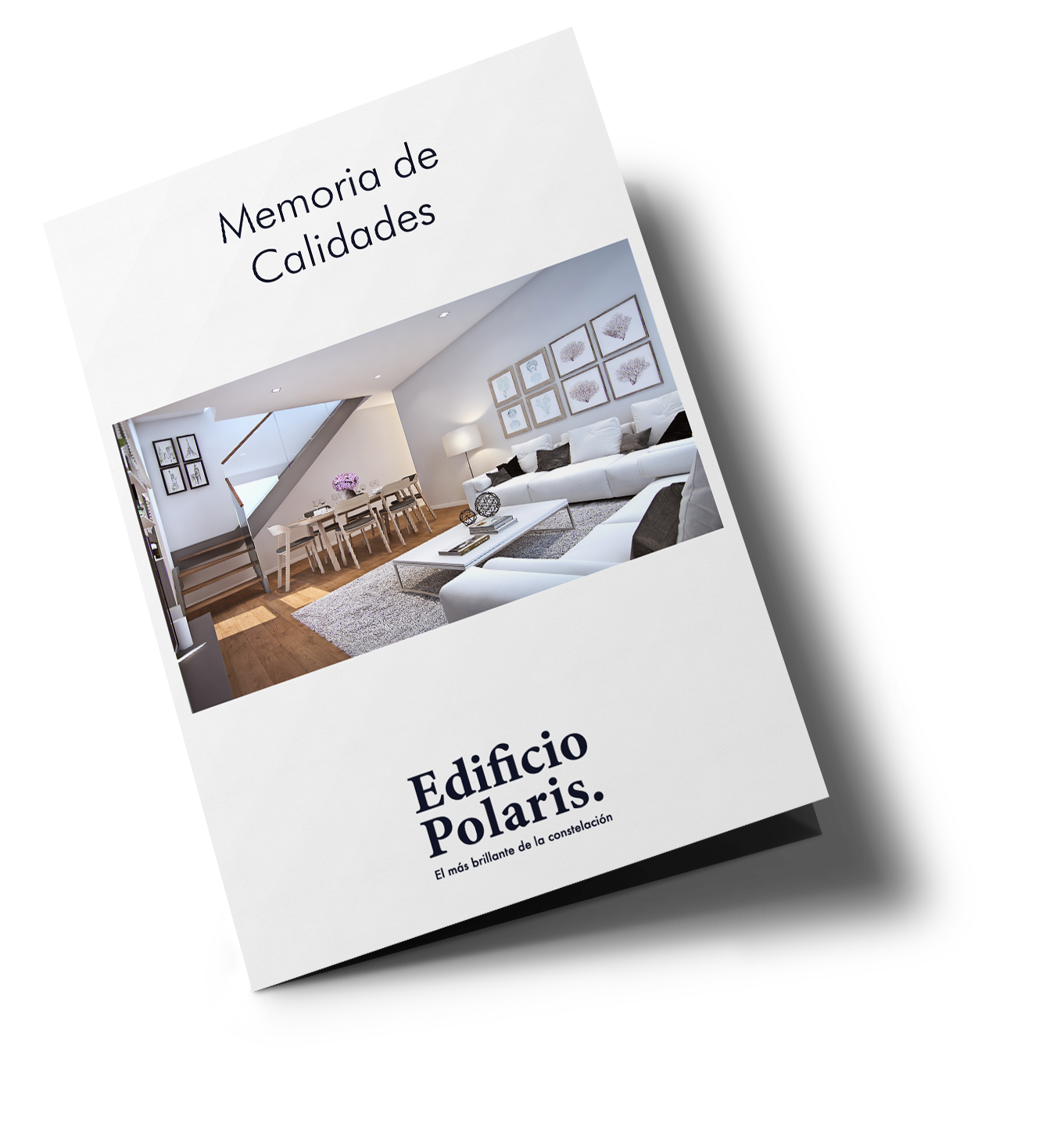 Memoria-Calidades-Edificio-Polaris